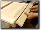 Cabinet_Door_assembly