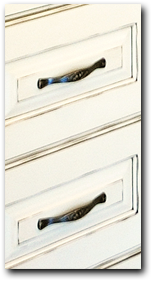 Custom_Cabinetry_Hardware_1