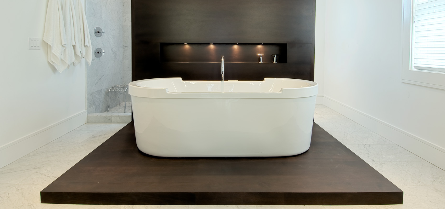 custom-bathroom-design-jacksonville
