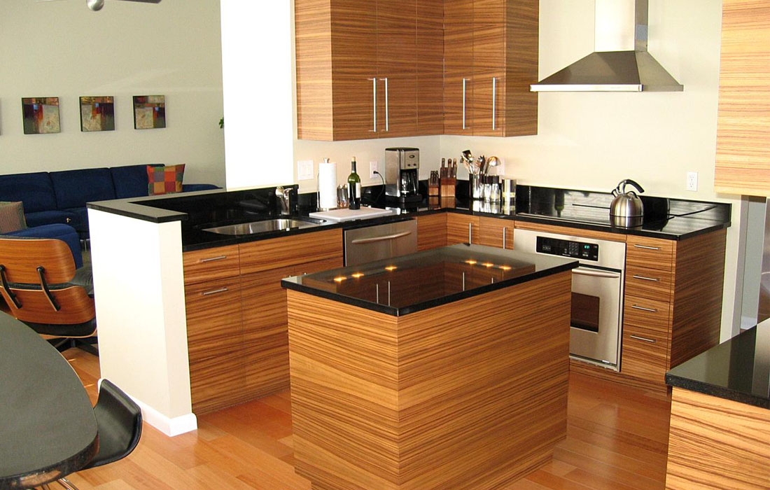 custom-kitchen-cabinetry-1