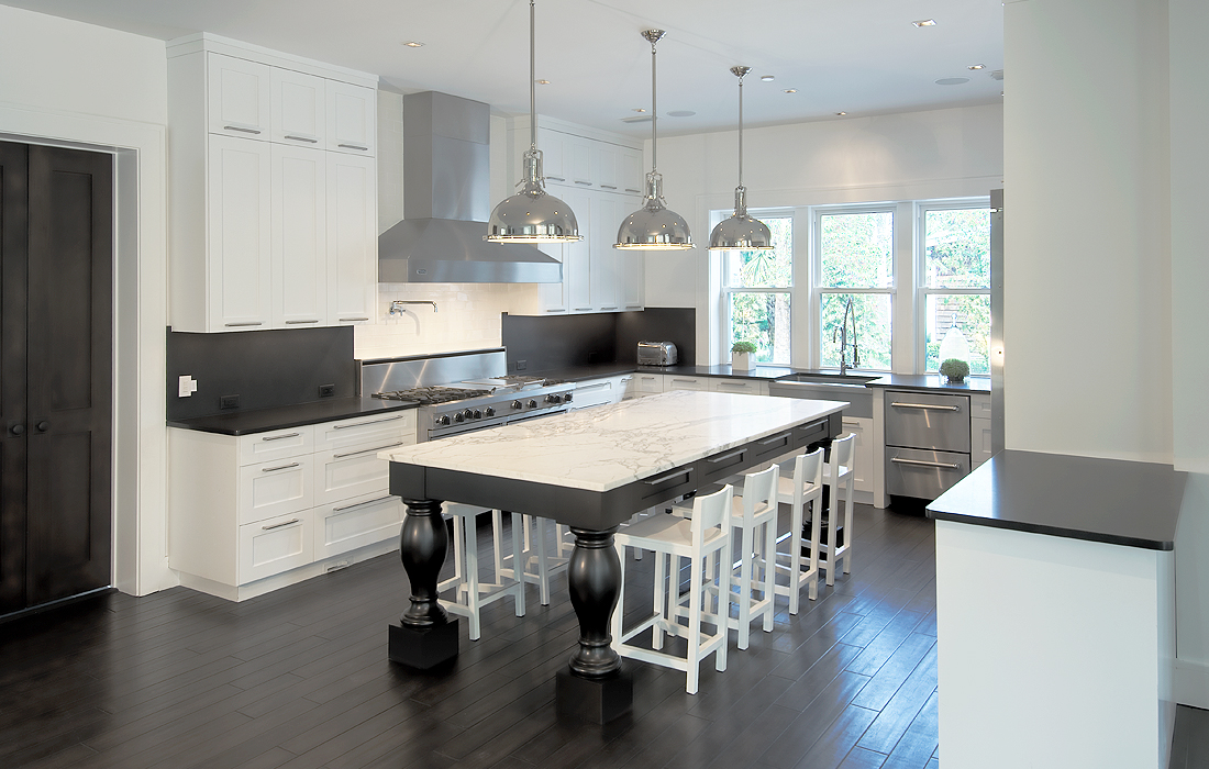 custom-kitchen-cabinetry-3