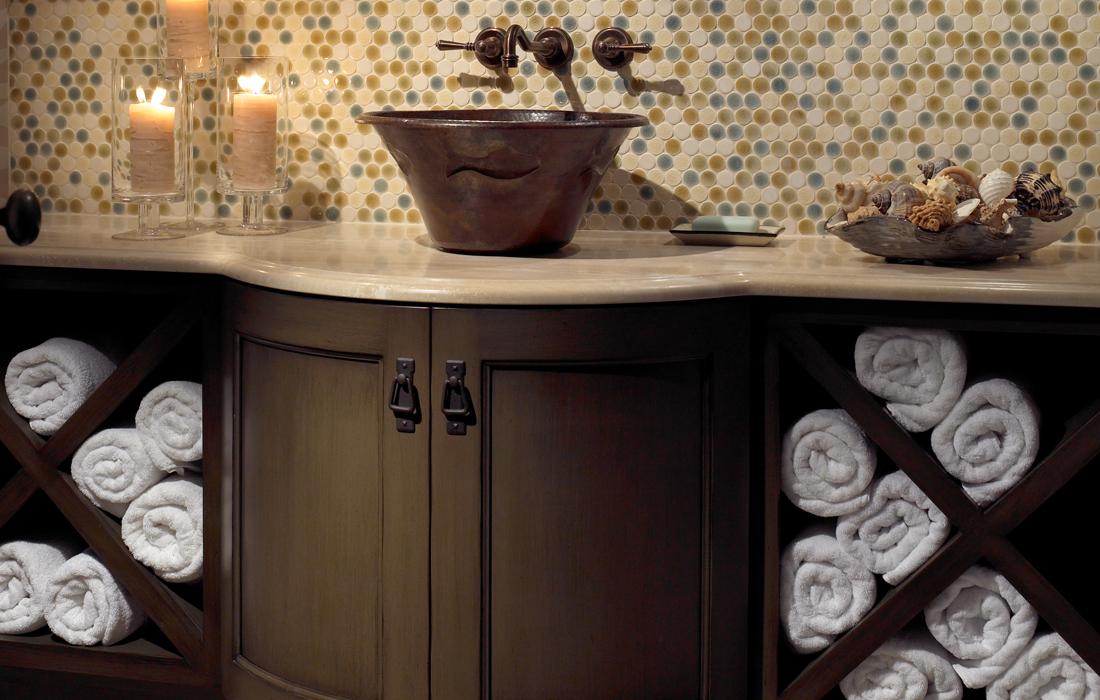 custom-bathroom-cabinetry-1