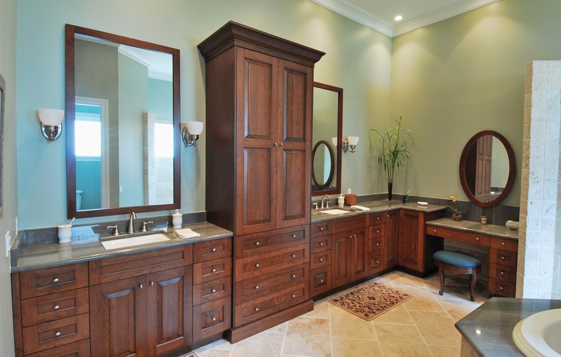 custom-bathroom-cabinetry-2