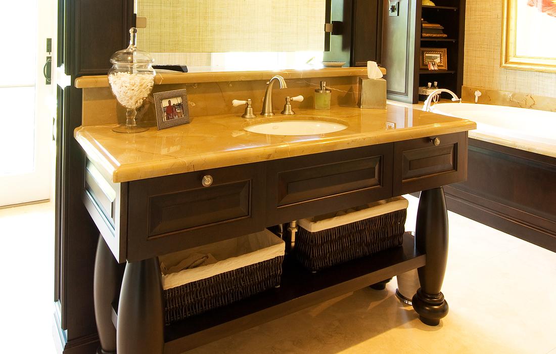 custom-bathroom-cabinetry-4