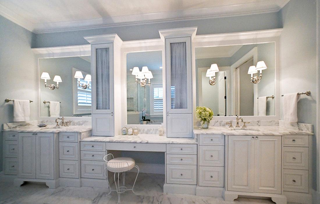 custom-bathroom-cabinetry-10