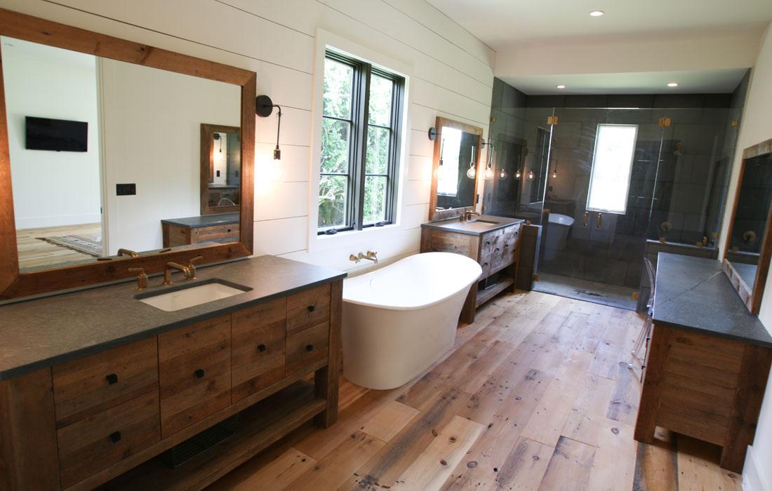 custom-bathroom-cabinetry-11
