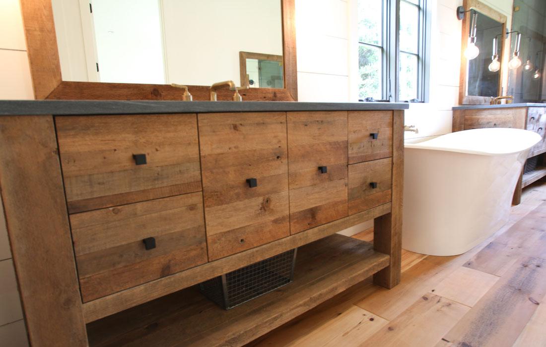 custom-bathroom-cabinetry-12