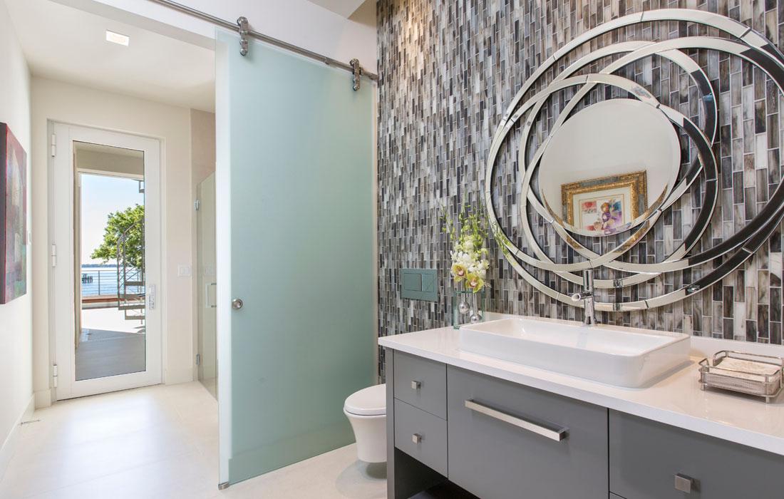 custom-bathroom-cabinetry-13
