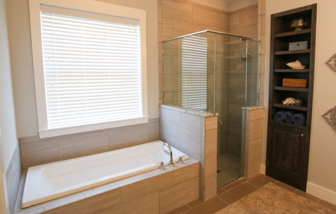 custom-bathroom-cabinetry-14