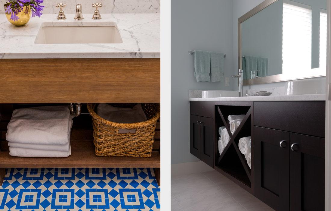 custom-bathroom-cabinetry-16