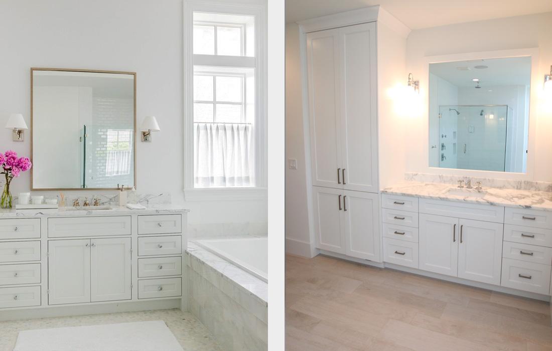 custom-bathroom-cabinetry-17