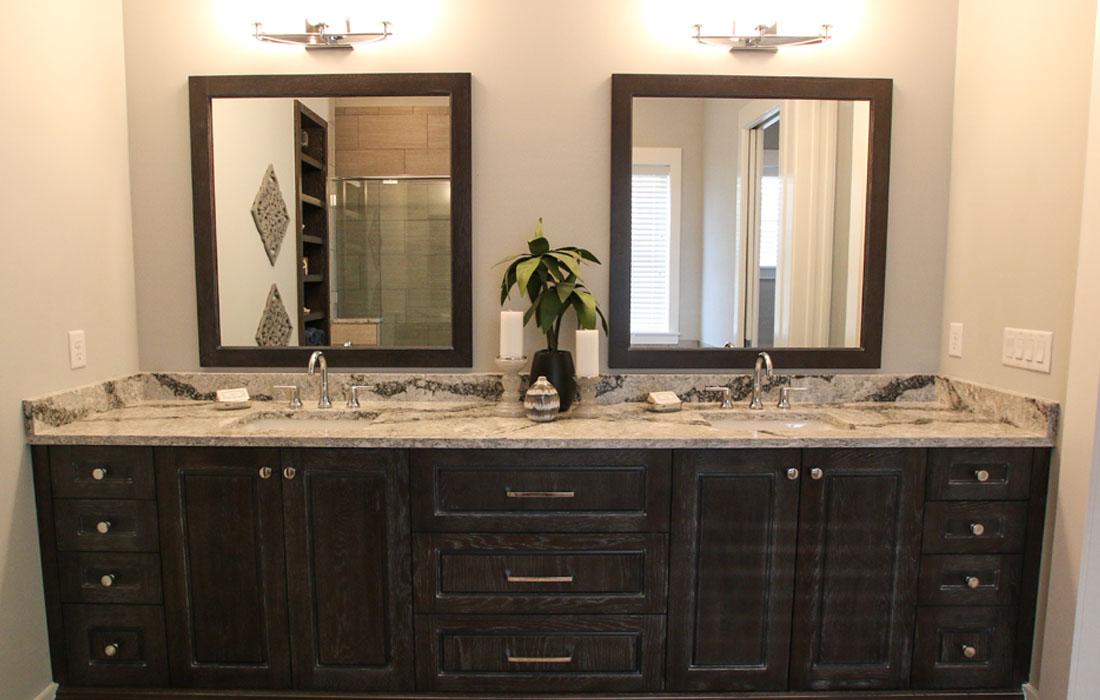 custom-bathroom-cabinetry-19