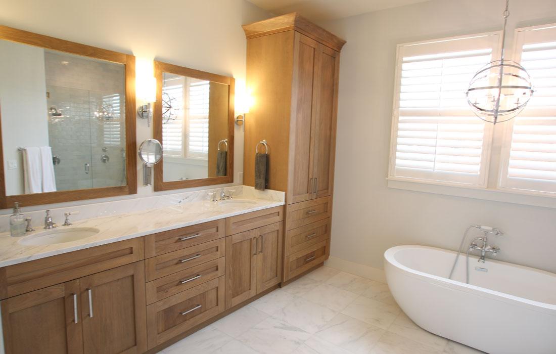 custom-bathroom-cabinetry-20