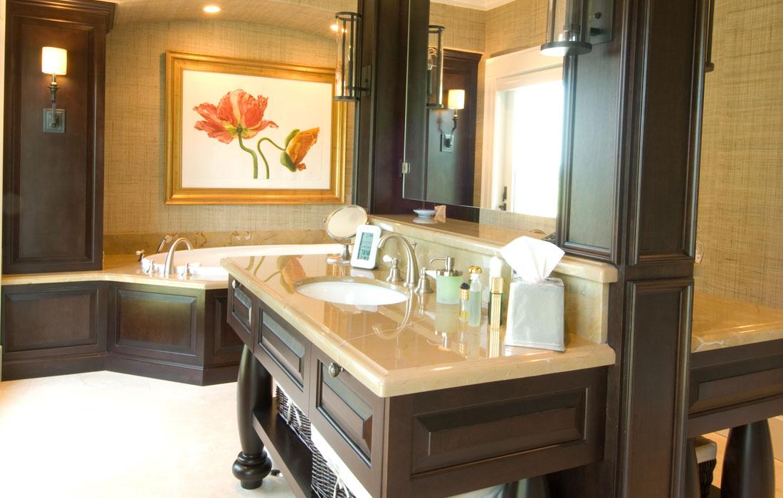 custom-bathroom-cabinetry-5