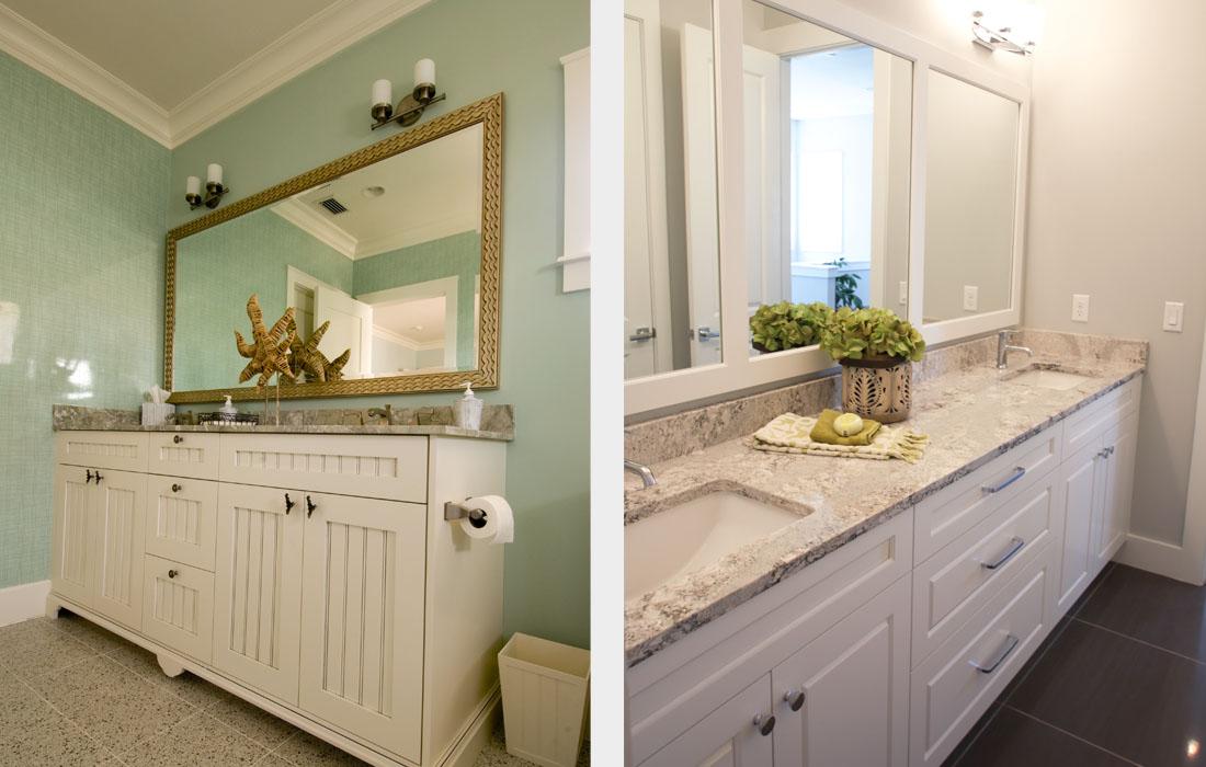 custom-bathroom-cabinetry-6