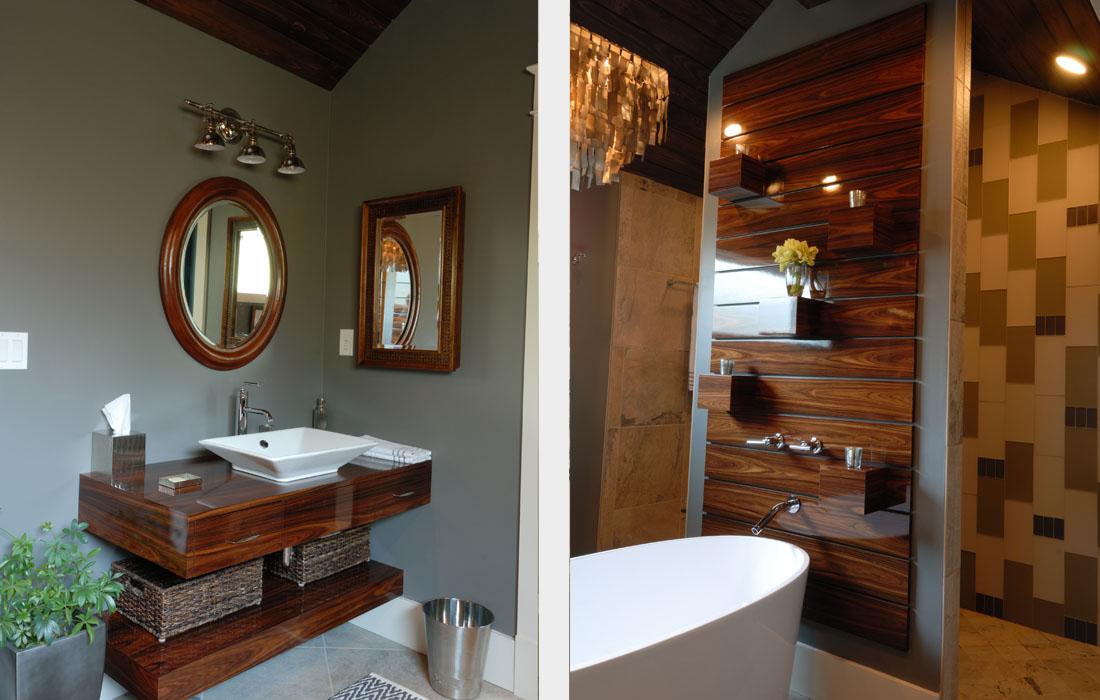 custom-bathroom-cabinetry-7