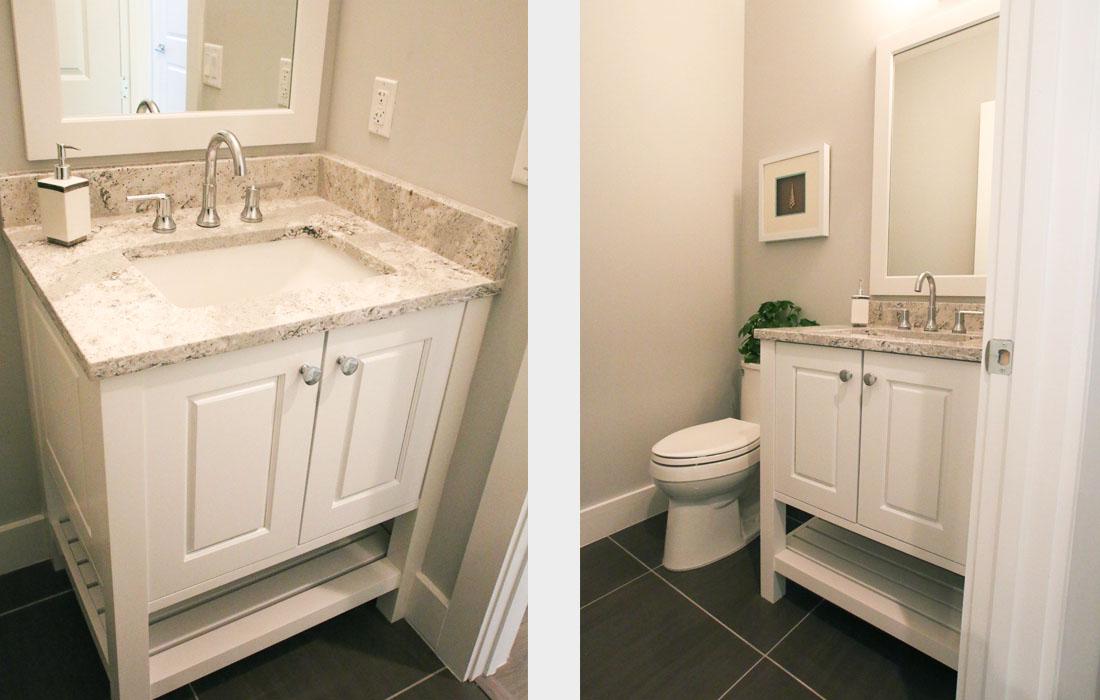 custom-bathroom-cabinetry-9