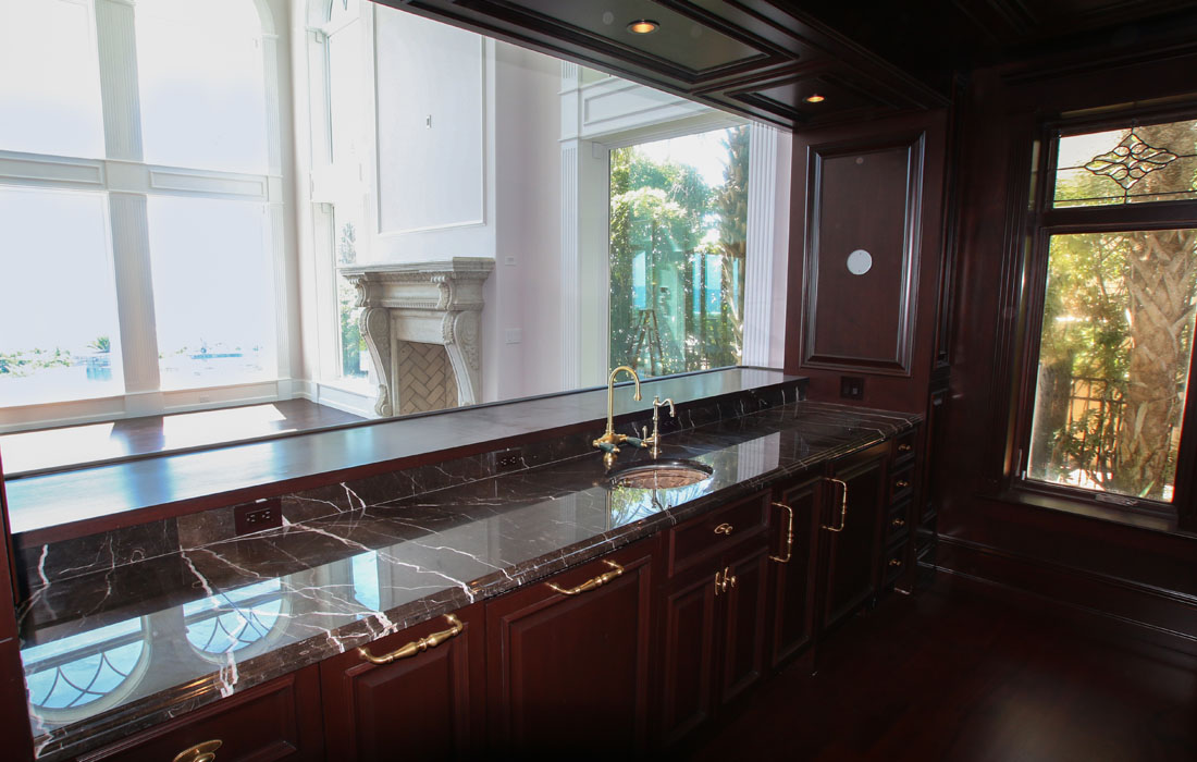 custom-cabinetry-millwork-3