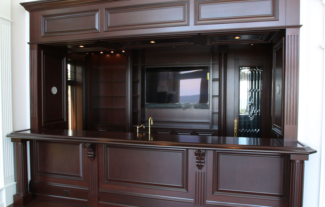 custom-cabinetry-millwork-4