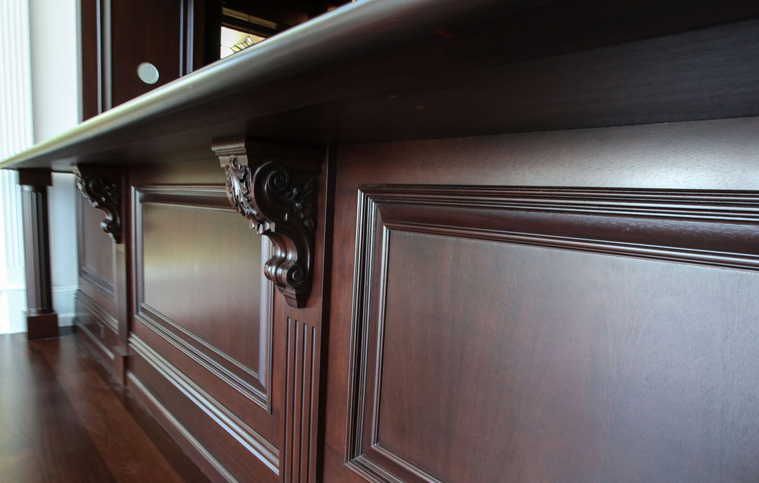 custom-cabinetry-millwork-5