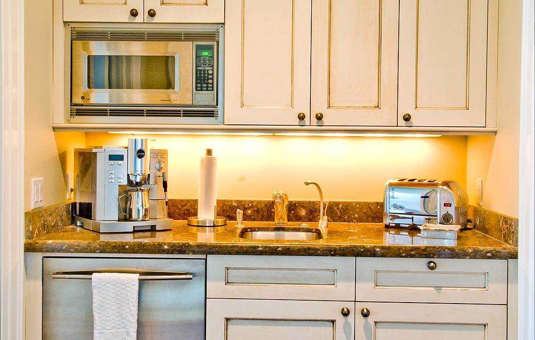 custom-cabinetry-millwork-7