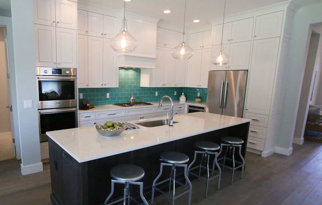 custom-kitchen-cabinetry-14