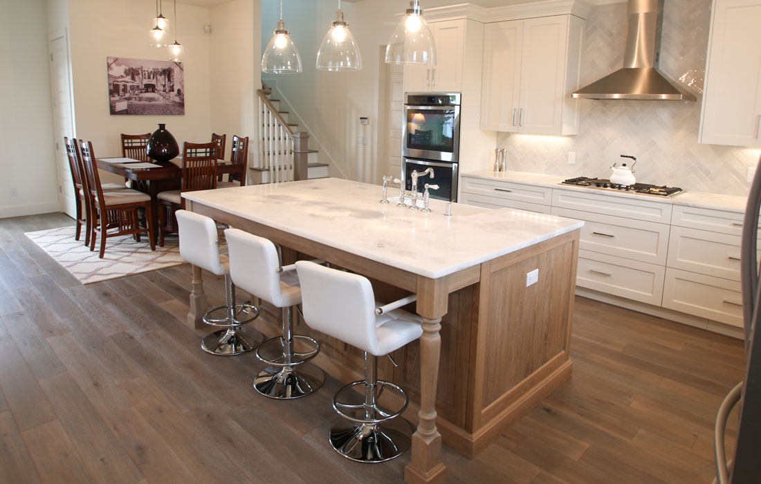 custom-kitchen-cabinetry-5