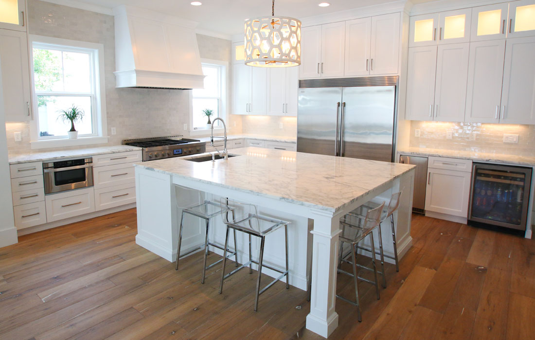 custom-kitchen-cabinetry-7
