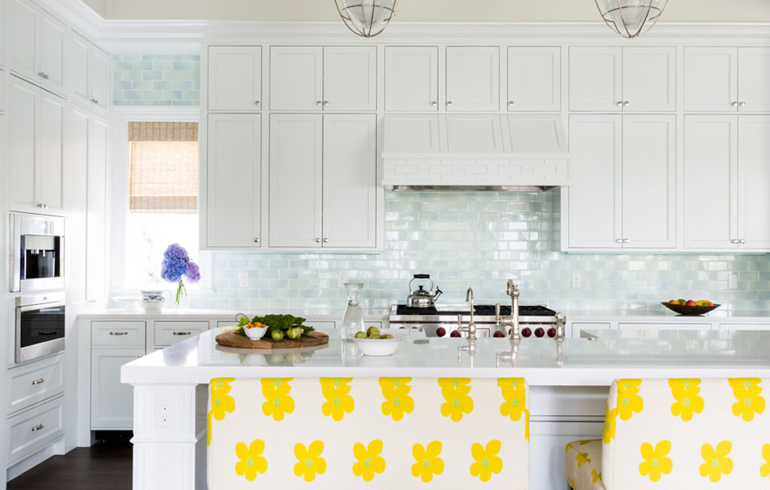 custom-kitchen-cabinetry-9