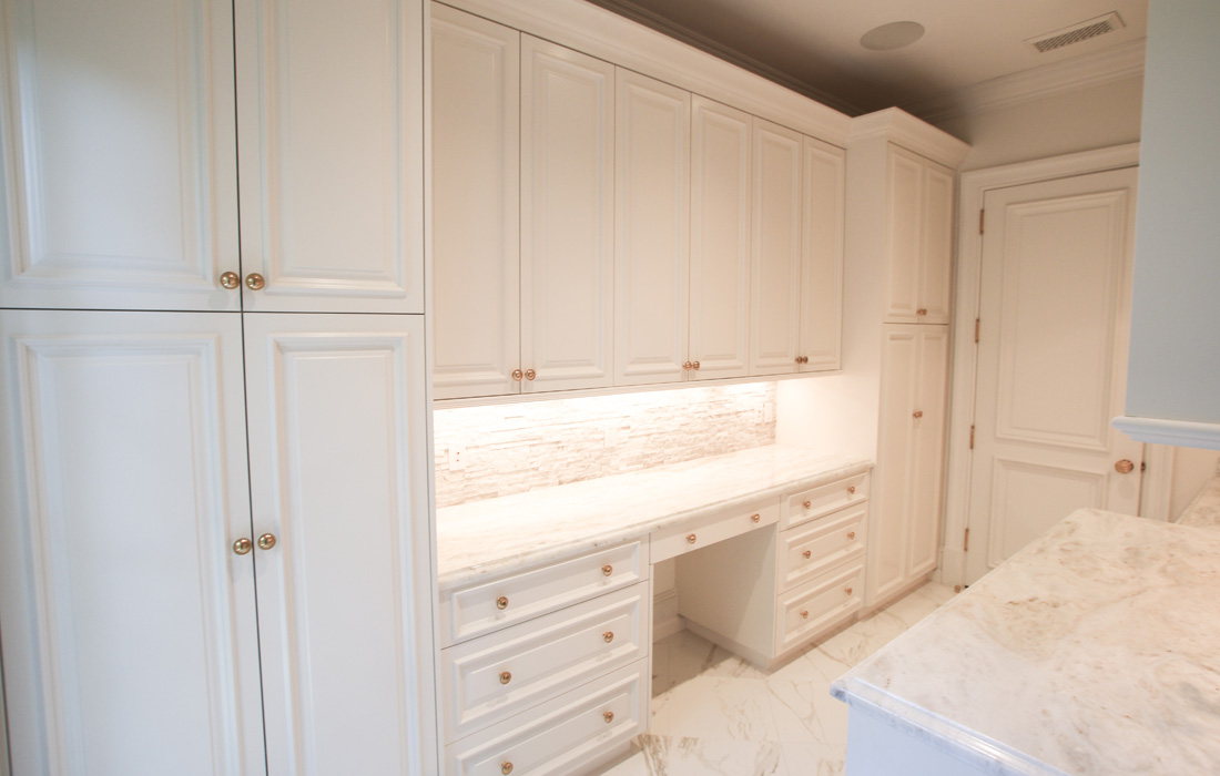 custom-laundry-rooms-and-mud-rooms-2