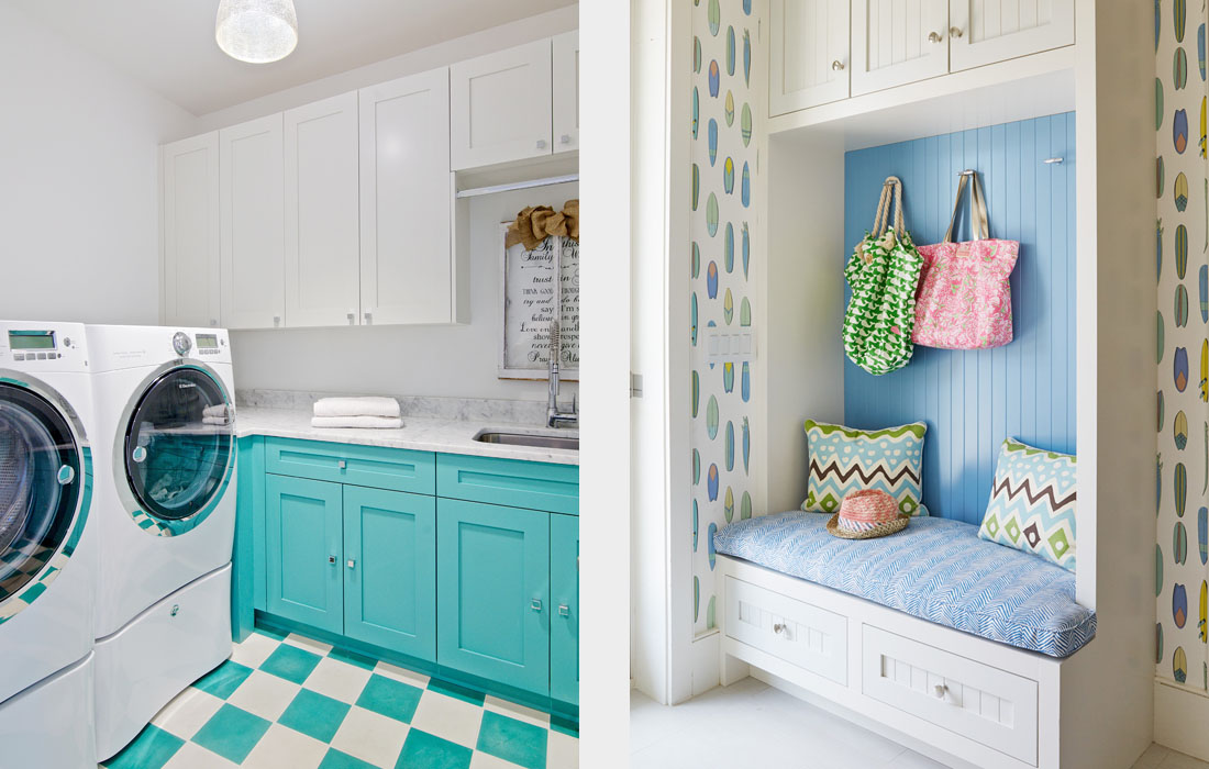 custom-laundry-rooms-and-mud-rooms-4