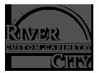 River City Custom Cabinetry